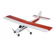 Jamara Air Trainer 46 Lasercut Kit