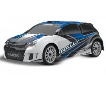 Traxxas LaTrax Rally 1:18 RTR