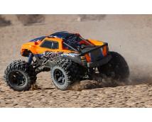 Traxxas X-Maxx 8S Brushless Monstertruck