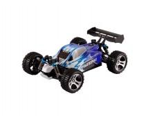 Vortex 1:18 4WD Buggy RTR met LiPo 50km/h !