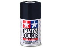 Tamiy TS-64 Dark mica blue