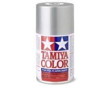 Tamiya PS-41 Bright Silver