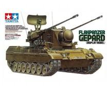 Tamiya 1:35 Flakpanzer Gepard        35099