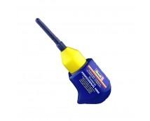 Revell Plastic Lijm Contacta Professional Mini