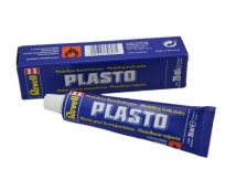 Revell Plasto plamuur