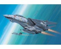 Revell 1:144 F-14D Super Tomcat