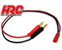 HRC Laadkabel BEC Stekker