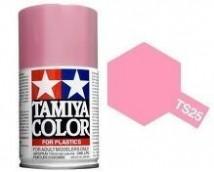 TS-25 Pink