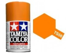 TS-56 Briljant Orange (Repsol)