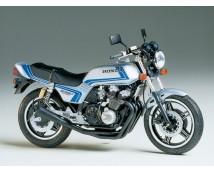 Tamiya 1:12 Honda CB 750 F Custom Tuned