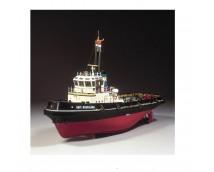 Billing Boats 1:33 Smit Nederland Havensleepboot