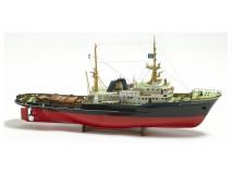 Billing Boats 1:90 Zwarte Zee, zeesleepboot