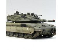Academy 1:35 Merkava Mk. IV LIC        13227