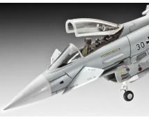 Revell 1:144 Eurofighter Typhoon