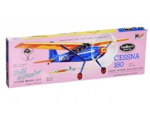 Guillows Cessna 180 51cm