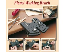 Amati Planet Working Bench
