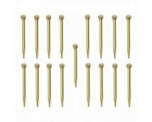 Constructo Nails 12mm lang 250 stuks        CNS-80022