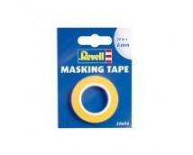 Revell Masking Tape 6mm x 10m