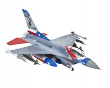 Revell 1:144 F-16C Fighting Falcon