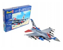 Revell 1:144 F-16C Fighting Falcon     03992