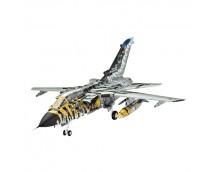 Revell 1:144 Tornado ECR Tigermeet