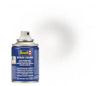 Revell Spray Kleurloos Glans 01