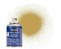 Revell Spray Zandkleur Mat 16