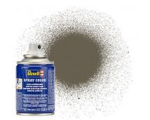 Revell Spray Nato Olijf Mat 46