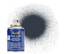 Revell Spray Pantsergrijs Mat 78