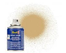 Revell Spray Goud Metallic 94