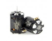 Tenshock X-211 1:10 Sensored Brushless Motor 6,5 Turns 4 Polig