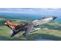 Revell 1:48 Panavia Tornado IDS