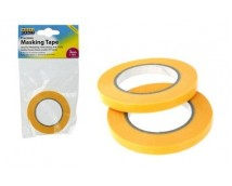 Model Craft Masking Tape 10mm x 18m