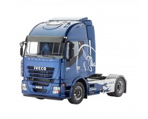 Revell 1:24 Iveco Stralis