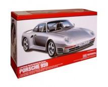 Academy 1:24 Porsche 959