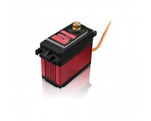 Power HD Digital HV Servo 1235MG Large Scale Servo 40kg/cm 0,18sec.