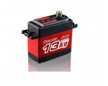 Power HD LF-13MG Metal Gear Digital Servo 13kg/cm 0,12sec