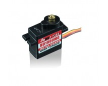 Power HD 1900MG Mini Servo 1,2kg/cm