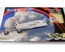 Revell 1:288 Airbus A380 British Airways