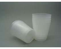 Revell Mixing Airbrush Cups 15 stuks