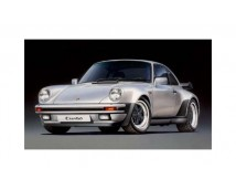 Tamiya 1:24 Porsche 911 Turbo 1988