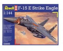 Revell F-15E Strike Eagle 1:144