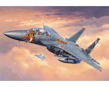 Revell F-15E Strike Eagle 1:144        03996