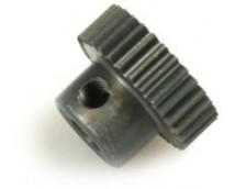 Robitronic Pinion Hard Anodized 48DP 29T
