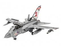 Revell 1:48 Tornado GR.4