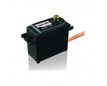Power HD1501MG High Power Servo 17kg