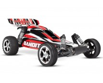 Traxxas Bandit XL-5