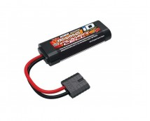Traxxas Battery Series 1 Power Cell NiMh 2-3A Stick 7,2V