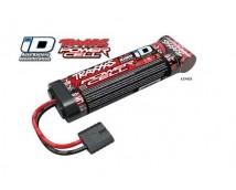 Traxxas iD 8,4V 7Cell Battery Power Series 3 Flat 3300mAh