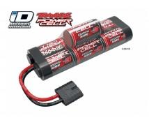 Traxxas iD 8,4V 3300mAh Series 3 Battery Hump  2941x